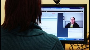 Jisc RSC Scotland Showcase | Supporting the Digital Practitioner | Scoop.it
