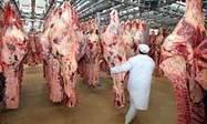 Halve meat consumption, scientists urge rich world | Nature Animals humankind | Scoop.it