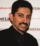 Bahrain: Prominent human rights defender on hunger strike | Abdul Hadi AlKhawaja | Human Rights and the Will to be free | Scoop.it