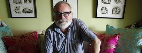 La Contra: Fernando Savater | Creativity People Technology | Scoop.it