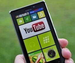 Contacter Youtube France : contact par Mail et téléphone   Service client   Scoop.it