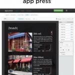 Como hacer una app | build iphone and android apps | Scoop.it
