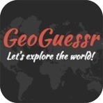 GeoGuessr on edshelf | HCS Learning Commons Newsletter | Scoop.it