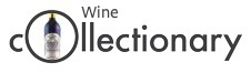 All about Wine. Click, learn & and share   Learn Italian OnLine   Scoop.it