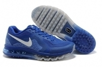 Buy Cheap air max 2014 from china store | Nike Air Max | Scoop.it