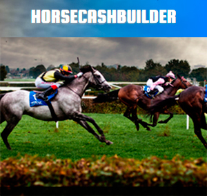 HorseCashBuilder Review | Betting System Review | Betting Systems | Scoop.it