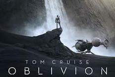 Instantly Full Movie Stream: Download Hit Movie Oblivion full HD quality | Download Hit Movie iron man 3 full HD High quality | Scoop.it