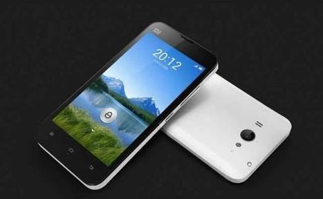Les 10 smartphones les plus vendus dans le monde | Actualité digimobile | Scoop.it
