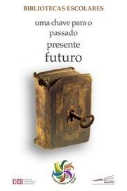 OUTUBRO - MÊS INTERNACIONAL DAS BIBLIOTECAS ESCOLARES | Magia da leitura | Scoop.it