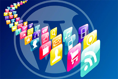 15 Trendy apps Tailored for WP Users And Webmasters | wpfreeware | Scoop.it