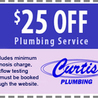 north hills plumber