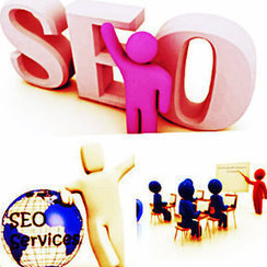 Things to Avoid When Choosing SEO Services  | How PPC Advertisements Can Help You | Scoop.it