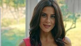 Kertenkele Zeynep (Kedi Kız) Kimdir? | Zihni Sanal | Scoop.it
