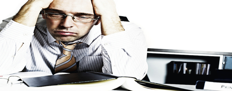 Workplace Happiness: The High Cost of Unhappy Employees | Corporate Culture and OD | Scoop.it