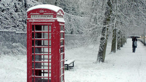 7 steps to a perfect cold call | Decision Making Execs | Scoop.it