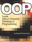 Oop - Learn Object Oriented Thinking and Programming - PDF Free Download - Fox eBook   effortless   Scoop.it