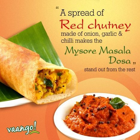 Offering You Some Mouthwateringly Spicy Tastes For Your Taste Buds | Restaurants | Scoop.it