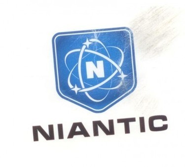 Google svela finalmente il misterioso Niantic Project! - NinjaMarketing | E-learning arts | Scoop.it