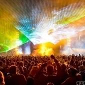 Viva la techno: Awakenings reveals 2013 line-up | DJing | Scoop.it