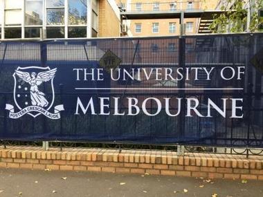 University of Melbourne Audiology application deadline OzTREKK – Study in Australia | Study in Australia | Scoop.it