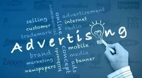 Google, Facebook et l'IAB s'associent et créent la Coalition pour de Meilleures Publicités | Chiffres et infographies | Scoop.it
