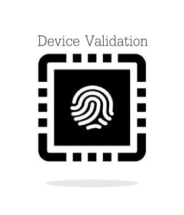 What is Device Validation? | Technology | Scoop.it
