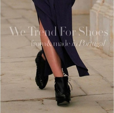 WTF Shoes | All about Shoes | Scoop.it