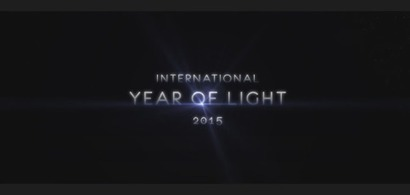 International Year of Light - Home | Maths and Science page | Scoop.it