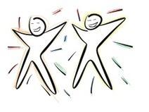 Heuristiquement: Le nouveau MIndMeister est en ligne | LEMANEGE | Scoop.it