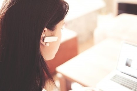 The Importance of Excellent Online Customer Service | Softwares for Business | Scoop.it