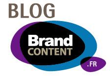 Le brand content comme pivot de la stratégie culturelle de marque et critique du mythe de l'intériorité de la marque - Brand Content | Veille_Curation_tendances | Scoop.it