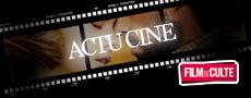 OSCARS 2013: 10 films retenus pour l'Oscar des effets spéciaux :: FilmDeCulte | Toute l'actu du Broadcast | Scoop.it