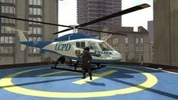 Grand Theft Auto IV Full version PC Game Supper Hghly Compressed Download in 7 MB | Education, employee news, jobs, old papers, model papers, teacher and educators jobs notifications | Scoop.it
