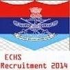 Pragathi Jobs: ECHS Recruitment 2014 Notification for Various Medical Jobs | Movie Dhamaka | Scoop.it