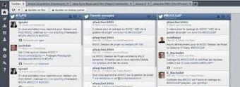 MOOC Gestion de projet | GP Gestion de projet | Scoop.it