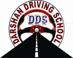 Cheapest Driving School | Darshan Driving School | Scoop.it