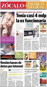 Mexique: un quotidien cesse de couvrir la criminalité | DocPresseESJ | Scoop.it