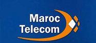 L'Etat français s'inviterait dans l'opération de cession de Maroc Telecom! | Actualités Afrique | Scoop.it