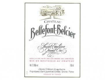 Chateau Bellefont-Belcier to be sold to Chinese investor | Autour du vin | Scoop.it