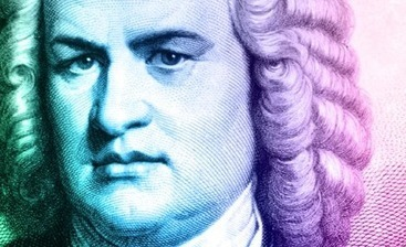 Deconstructing the Genius of Bach | Health Trends and Advancements | Scoop.it