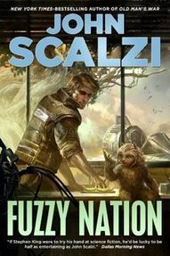 Vote For the Best Science Fiction and Fantasy in Two Separate Centuries – Whatever | I want more science fiction | Scoop.it
