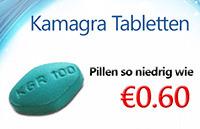 kamagra online bestellen deutschland | apotheke2all | Scoop.it
