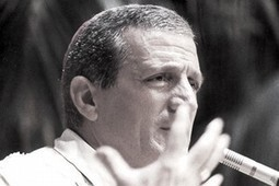 Trani: Don Tonino Bello: fede, speranza, carità - TraniViva | Carità e sostegno ai più deboli | Scoop.it