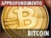 Bitcoin: la moneta digitale che ci libera dalla banche | BitCoin | Scoop.it