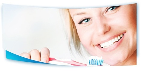 Welcome to Tysons Dental Center | Looking for Dental Care in Reston | Scoop.it