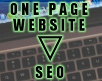 Single Page Websites & SEO | marketing-now | Scoop.it