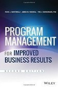 Program Management for Improved Business Results, 2nd Edition - PDF Free Download - Fox eBook | Movie stars | Scoop.it
