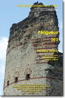 Carte archéologique de la Gaule 24/2 : Périgueux | Académie | Scoop.it