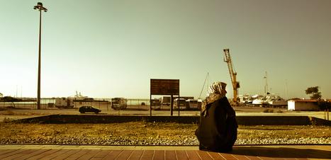 ES2 - Enjeux sociaux - Enjeux spatiaux, 2012-2013 - Département de géographie et environnement - UNIGE | Notre société actuelle | Scoop.it