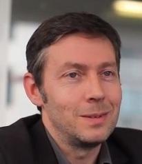 Olivier Fécherolle : «Viadeo est le partenaire long terme, en fil rouge, des professionnels» | Reseaux sociaux professionnels...pourquoi faire ? | Scoop.it